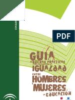 Guia Buenas Practic as Andalucia