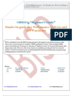 Working with KPIs.pdf