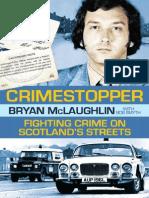 Crimestopper Scrbd Extract