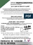Papeleta Presupuestos Participativos Copy