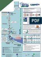 FreeWay - Brasil Mapa