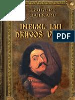 Grigore Bajenaru - Inelul Lui Dragos Voda (VP)