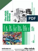 IAR 6 PDF