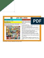 Text Instructiu JOC Oca
