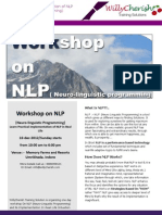 Nlp Workshop