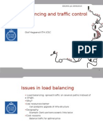 Bgp Load Balancing(1)