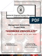 Managementaccyproject 091101013500 Phpapp02 New