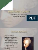 Lutfan (Imanuel Kant)