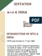 DANISH_WTO-20120902-155947
