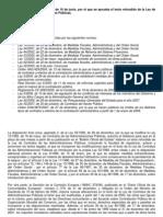 Doc_39073632_1 RDL 2 2000 Ley Contratos