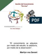 Presentacion Gestion del Conocimiento on-line.pdf