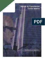 Aluar - Carpinteria de Aluminio - Manual de Capacitacion