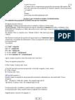 Matemática - Raciocinio Logico para Concursos