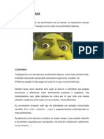Ejercicios Definitivos II- Copia
