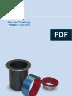 2012-005 RWG-WEB 0707 Journal Bearings Optimiert