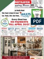 222035_1355130932Moneysaver Shopping News