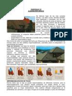 Fasciculo 15 - Constructor de Viviendas