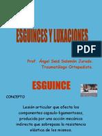 Seminario_esguinc_luxación_CARHIL
