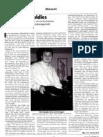 Pro-Ject (Profil 1991)