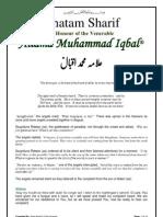 Allama Iqbal.pdf