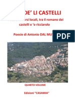 Aria de Li Castelli 4