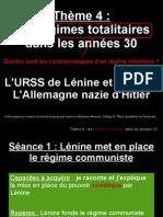 preAO_P2-th4_S1_Lenine