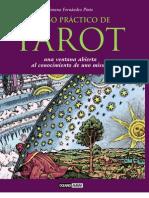 Tarot-esoterismo