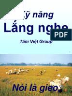 072812Listening Skills CuongGP[1]