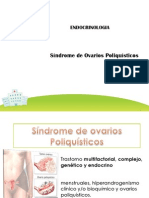 Síndrome de ovarios poliquisticos_final