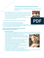 10a. Research Summary 4 Formal Proposal + Planning Stage