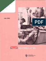 1963_07