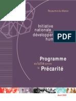 INDH_Précarité_fr