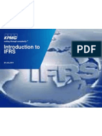 Introduction to IFRS - Copy.pdf