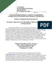 EDHLossOfAffordabilityRoundtable-CouncilPeriod19 (2)
