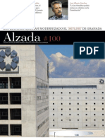 Alzada_100 - extracto