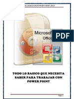 Manual PowerPoint-Vasquez Vega