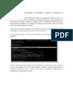 12.3-Cómo respaldar información en Windows cuando el sistema no arranca