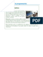 PROG 01 Apuntes