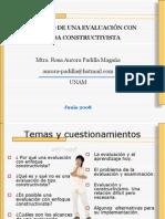 Evaluacion Constructivista2
