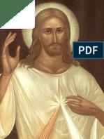 Theologische reflectie van pater Marcel over het leven en de brieven van mystica Teresa Higginson – Hoofdstuk 6