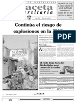 22-05-2002