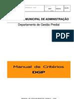 Criterios DGP.pdf