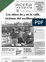 29-04-2002