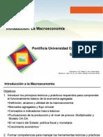 6. Economía - Macro (Intro, Cuentas Nacionales e Indicadores Macro)