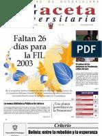 03-11-2003