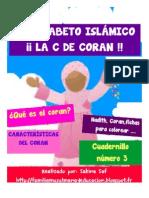 C DE CORAN