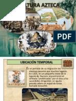 culturaazteca-0