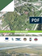 Invest in Kovin, Vojvodina