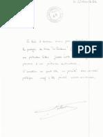116219792 Lettre Hollande