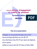 AE_ CP